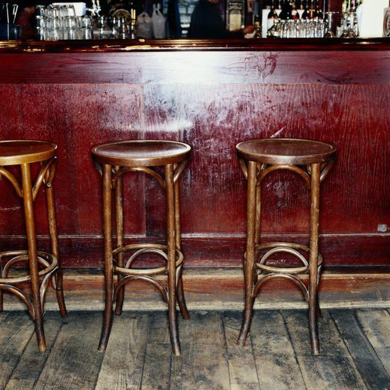 How to Do a Profit and Loss Statement When Owning a Bar | Your ...