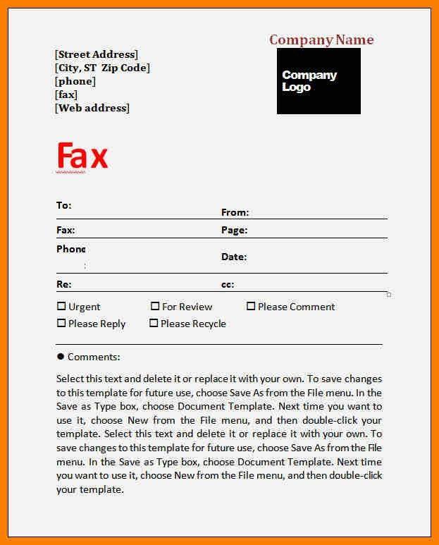 Fax Cover Letter In Pdf. 3+ Pdf Fax Cover Sheet Template 3+ Pdf ...