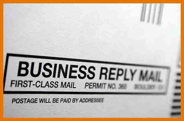 7+ mailroom job description | budget reporting