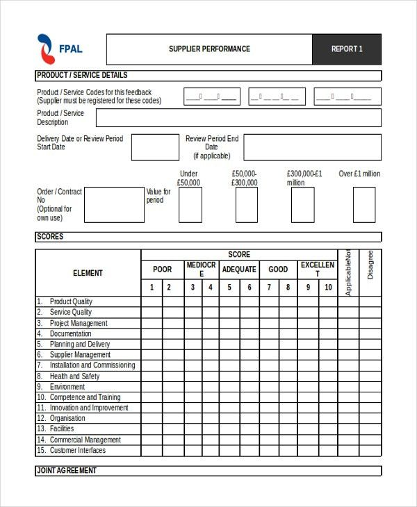 Project Evaluation Form. Civil War Digital Project Evaluationscale ...
