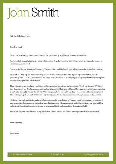 surprising design simple cover letter 2 letter examples template ...