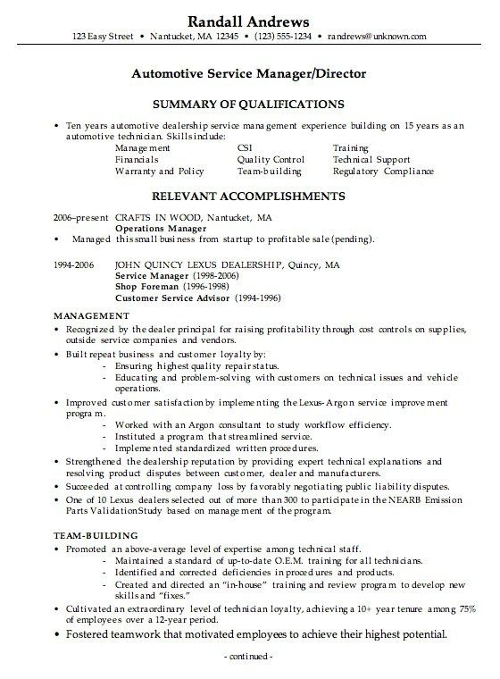 sample handyman resume resume cv cover letter. self employed ...