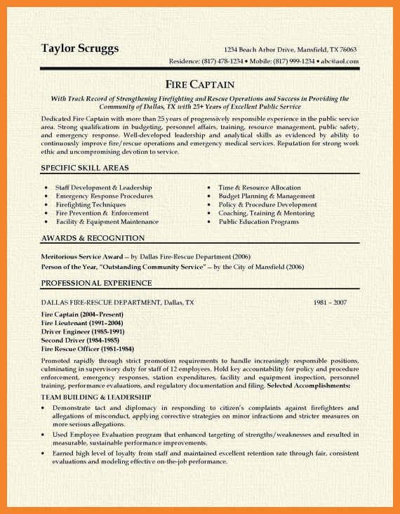 updated. banking resume template investment banking resume sample ...