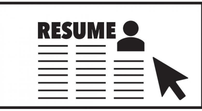 Resume & Cover Letter Workshop | Mohawk College