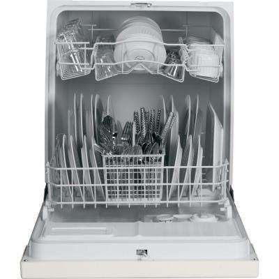 Beige/Bisque - Dishwashers - Appliances - The Home Depot