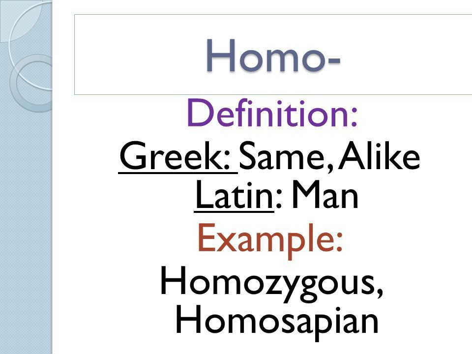 Etymology [et-uh-mol-uh-jee] noun, plural et·y·mol·o·gies. - ppt ...