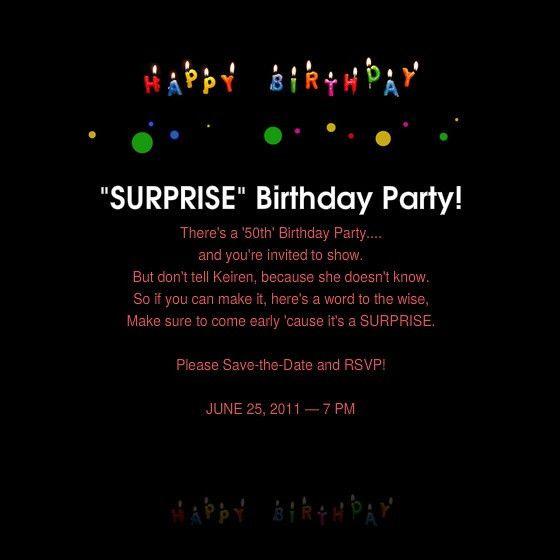 Dinner Party Invitations Free | futureclim.info