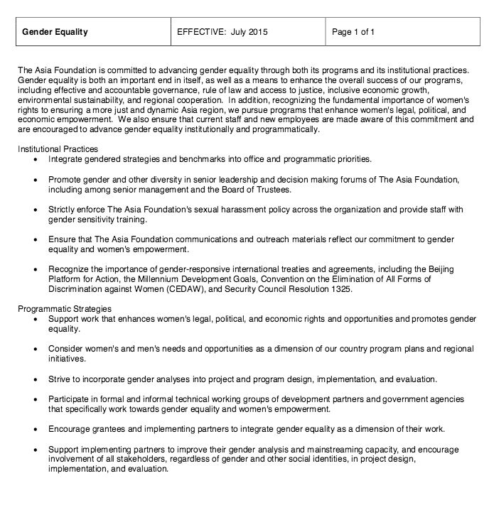 100+ [ Entry Level Hr Resume ] | Hr Generalist Resume Examples ...