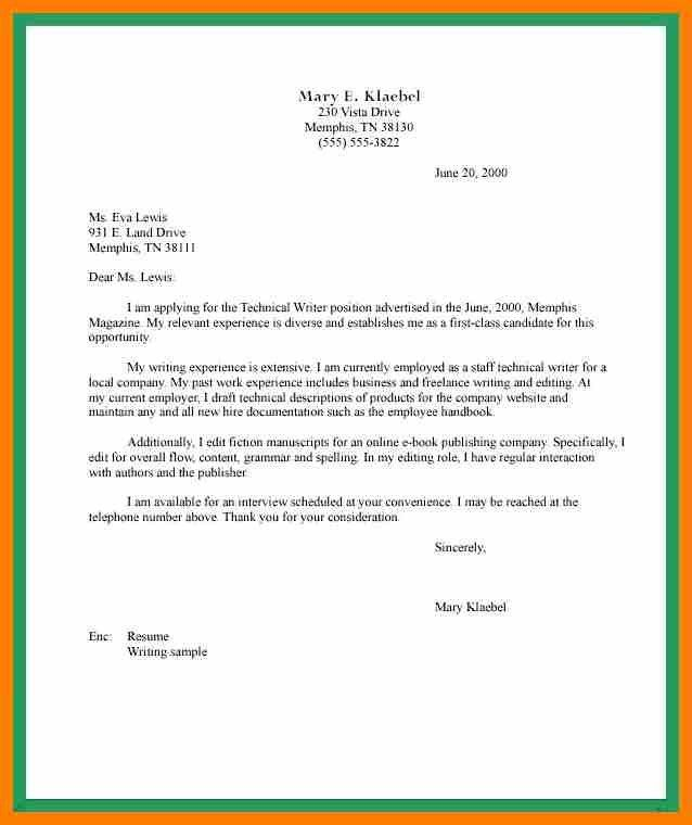 9. what is a cover letter example 16 dentist resume cover letter ...