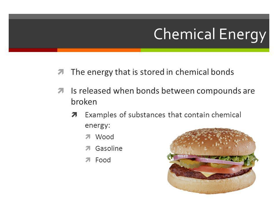 What is Energy? Ch. 5---Section ppt video online download