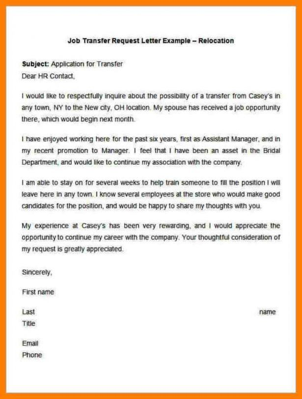 Resume : Sales Associate Qualifications Resume Fitness Consultant ...
