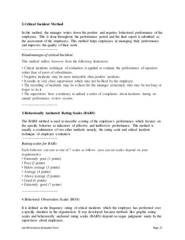 Medical Assistant Job Description. Resume Sample For Medical ...