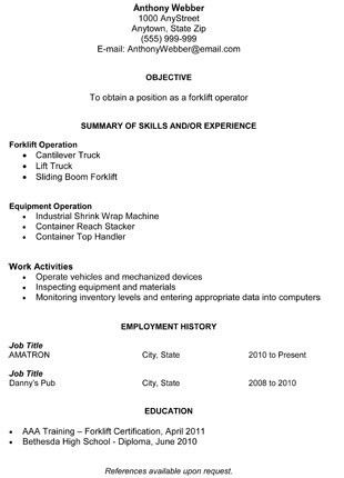 shining design combination resume examples 11 sample combination ...