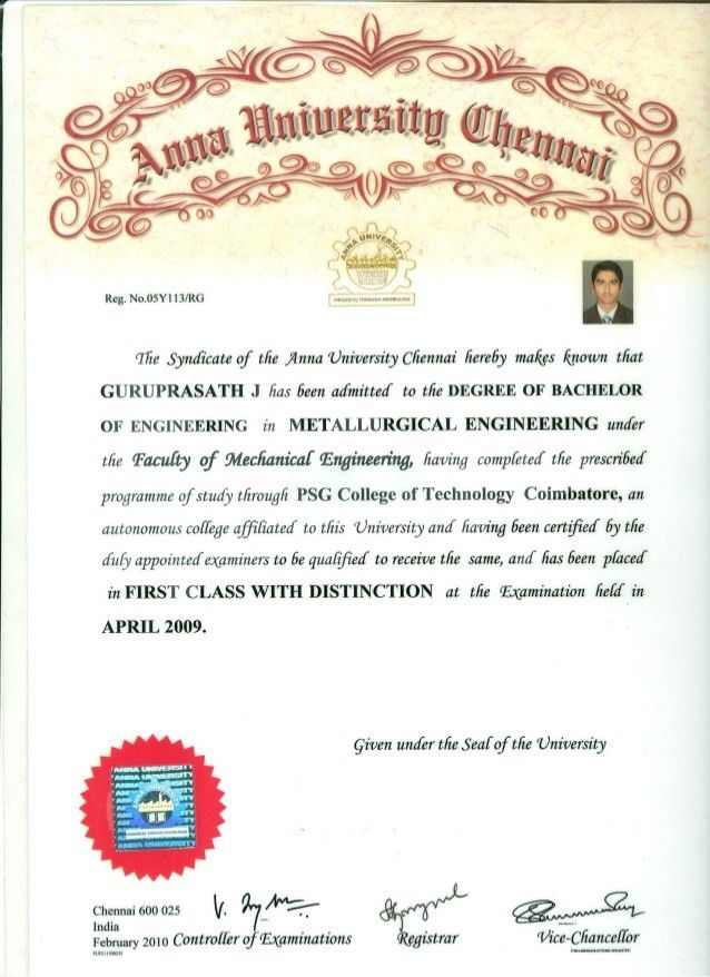 Certificate degree degree certificate security printing service degree certificate yadclub Choice Image