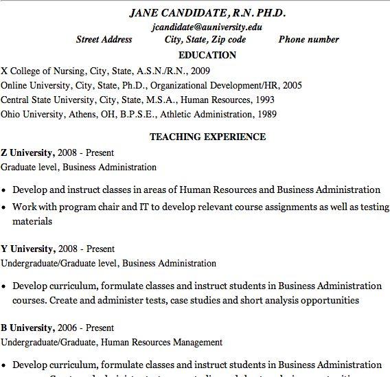 The GradPost at UC Santa Barbara - Career