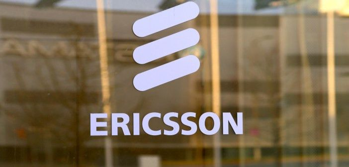 Ericsson cuts 3,000 jobs in Sweden, plans to recruit 1,000 in R&D
