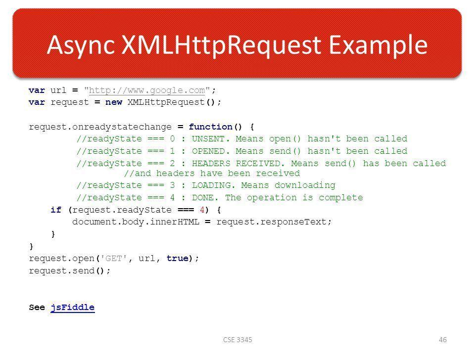 Regular Expressions CSE Regex Links MDN Regular Expressions ...