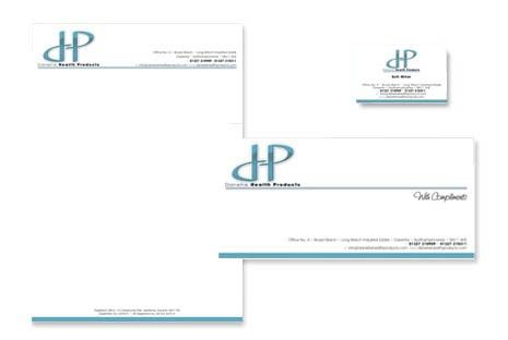 Design Samples Professional