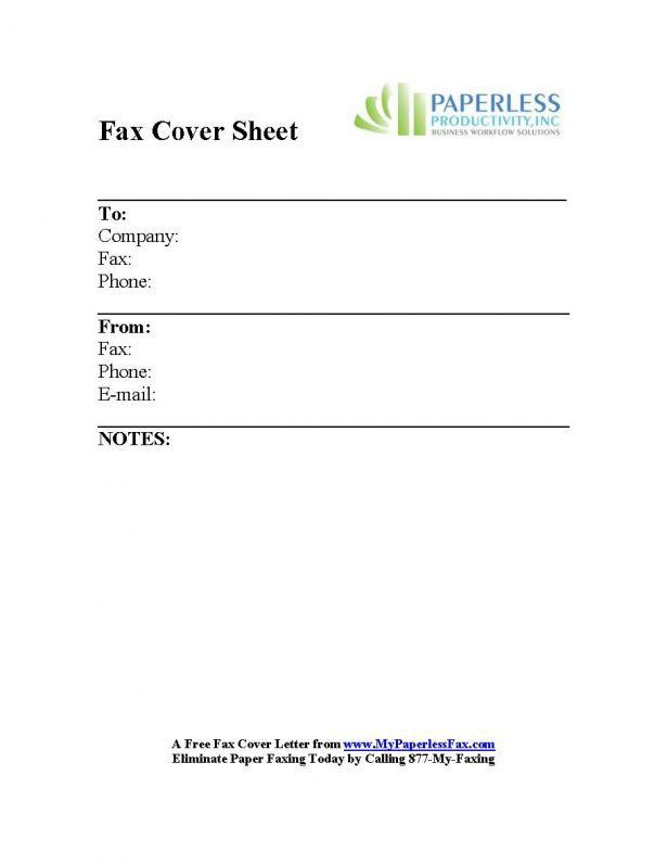 Resume : Sports Management Brock University Cover Letter Format ...