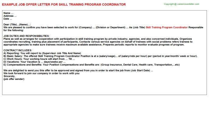 Resume For Financial Advisor Makeer In Job Description A 25 ...