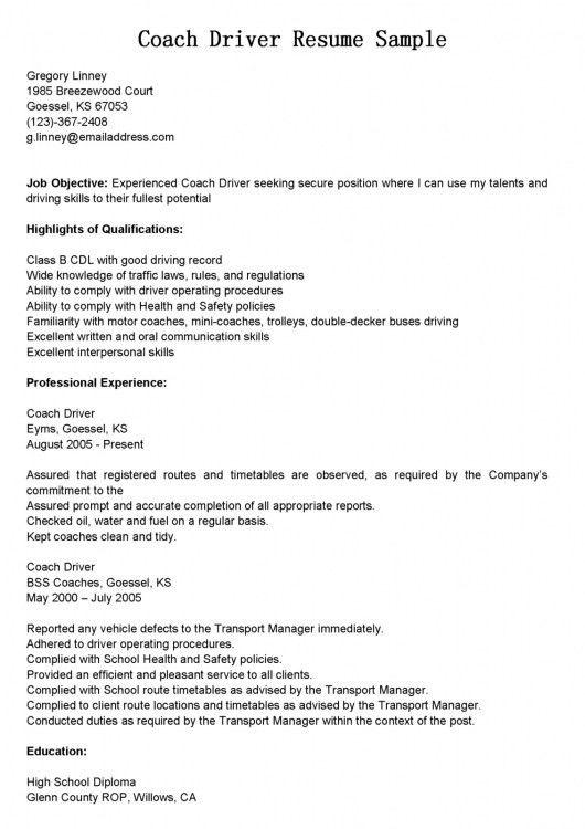 Skill Based Resume Examples. Skills Based Resume Template Word ...