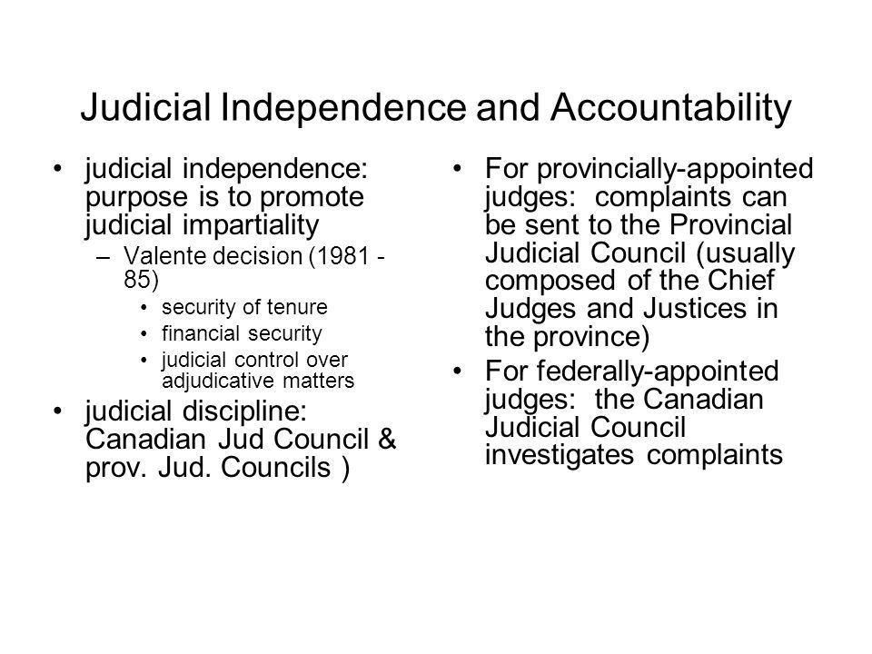 Public Law I: September 25/09 - ppt download