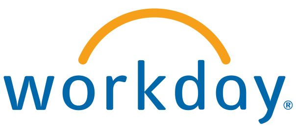 Workday HRIS | HR Software Solutions