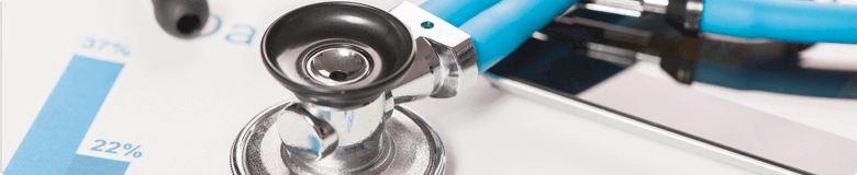 Q: What Is a Medical Assistant Job Description? | ZipRecruiter