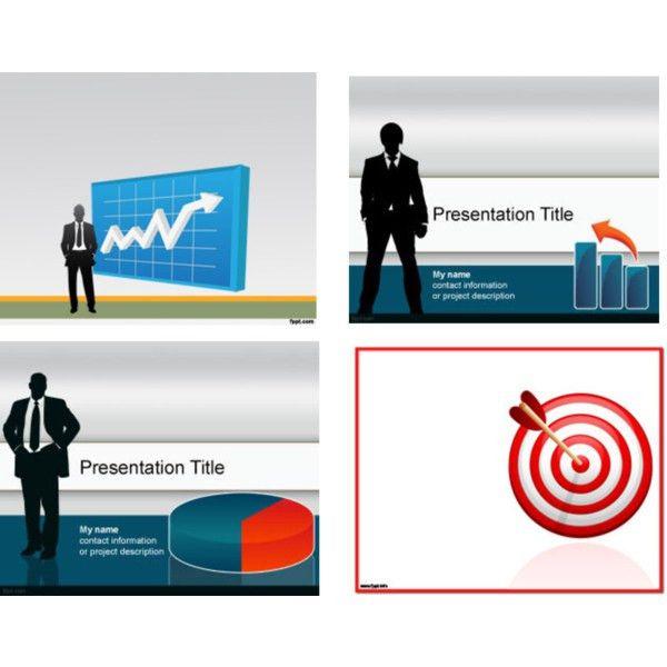 Market Analysis, Business Analysis, Customer Analysis PPT Pr ...