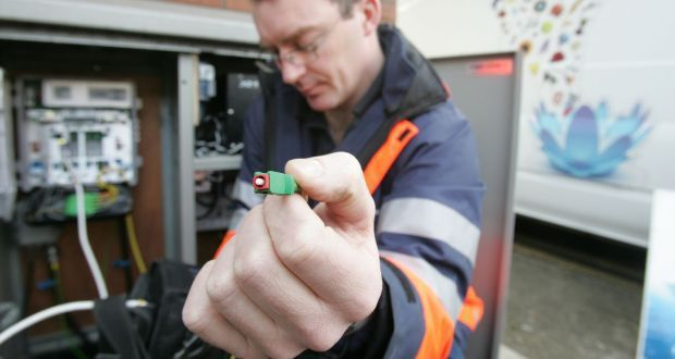 Broadband plan to include 170,000 more homes