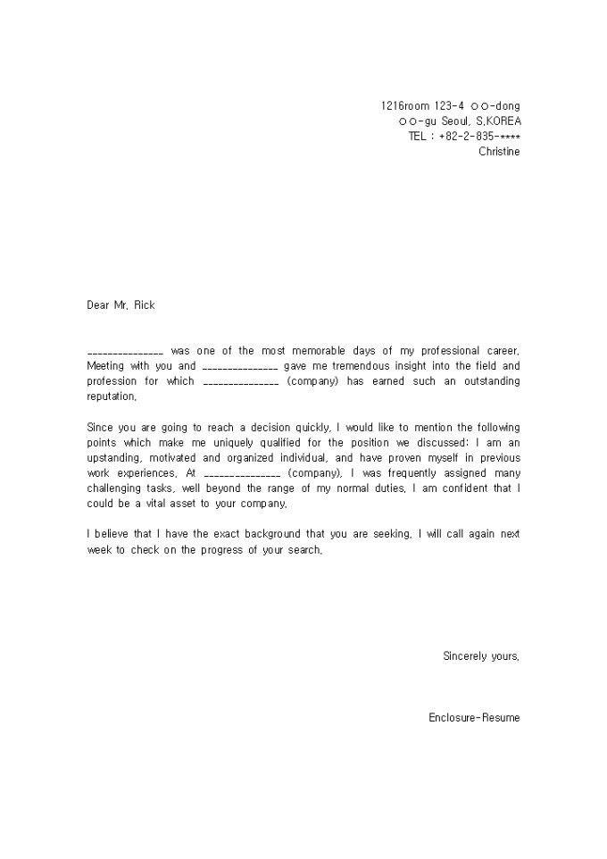 make cover letter wizard best resume and all letter for cv make ...