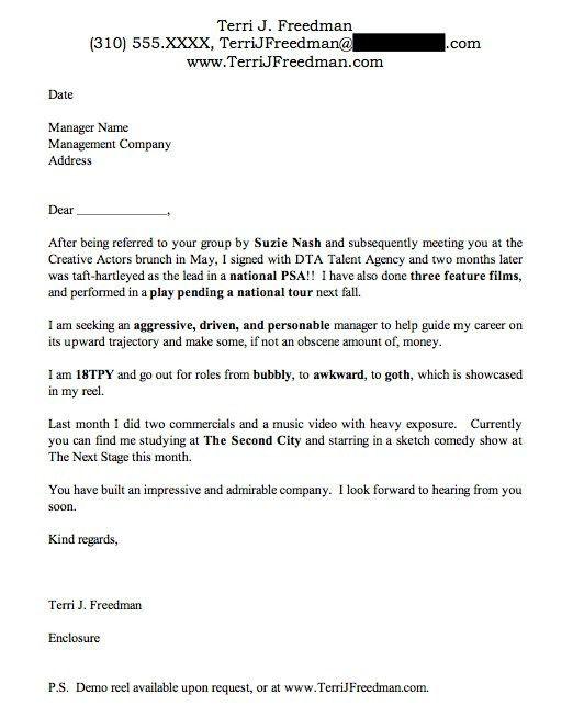 Download Agent Cover Letter | haadyaooverbayresort.com