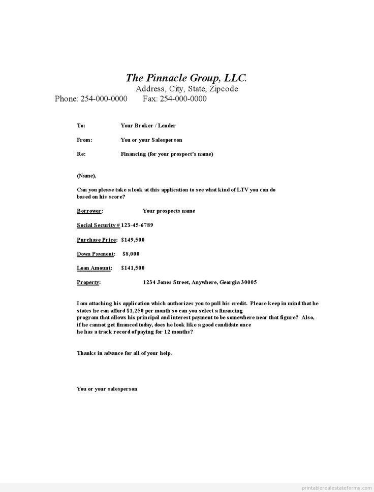 4078 best Printable Real Estate Forms 2014 images on Pinterest ...
