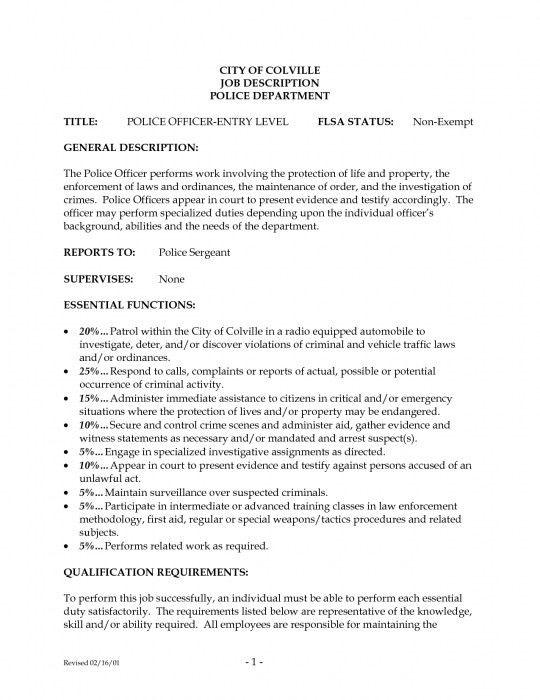 Download Resumes For Office Jobs | haadyaooverbayresort.com