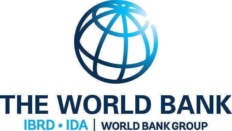 World Bank Procurement Specialist Job Vacancy Kenya 2017