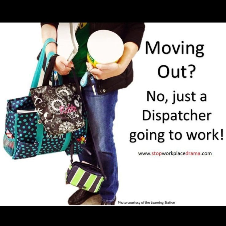 Best 25+ Dispatcher quotes ideas only on Pinterest   911 ...