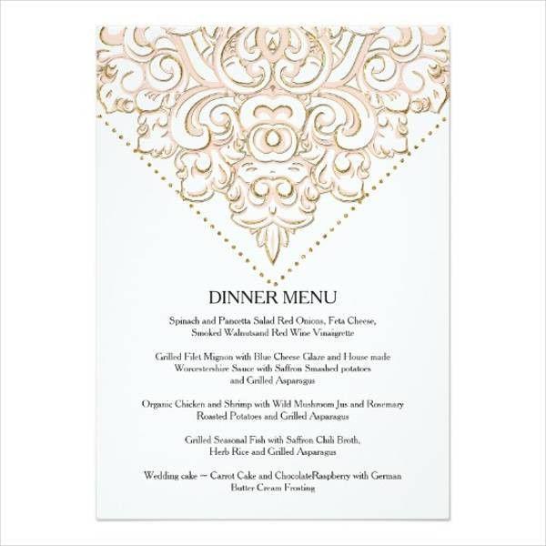 Formal Business Invitation Template - cv01.billybullock.us