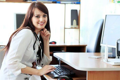 The Duties of a Medical Assistant - Career Cabin - Career Cabin