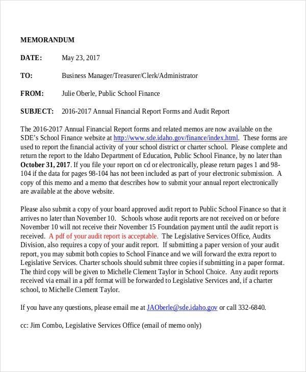 Annual Report Analysis Sample | Pitch.billybullock.us
