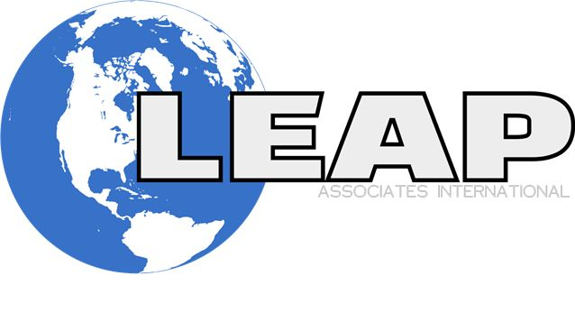 Full Time Structural Engineer Job in Tampa, FL by L.E.A.P. ...
