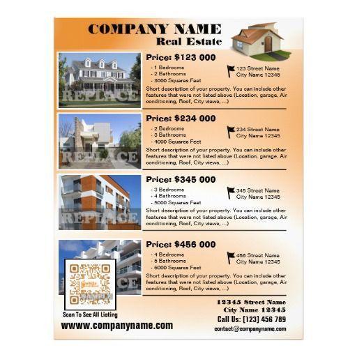 44 best Real Estate Marketing images on Pinterest | Real estate ...