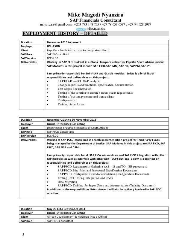 resume templates bus driver by machine operator resume samples