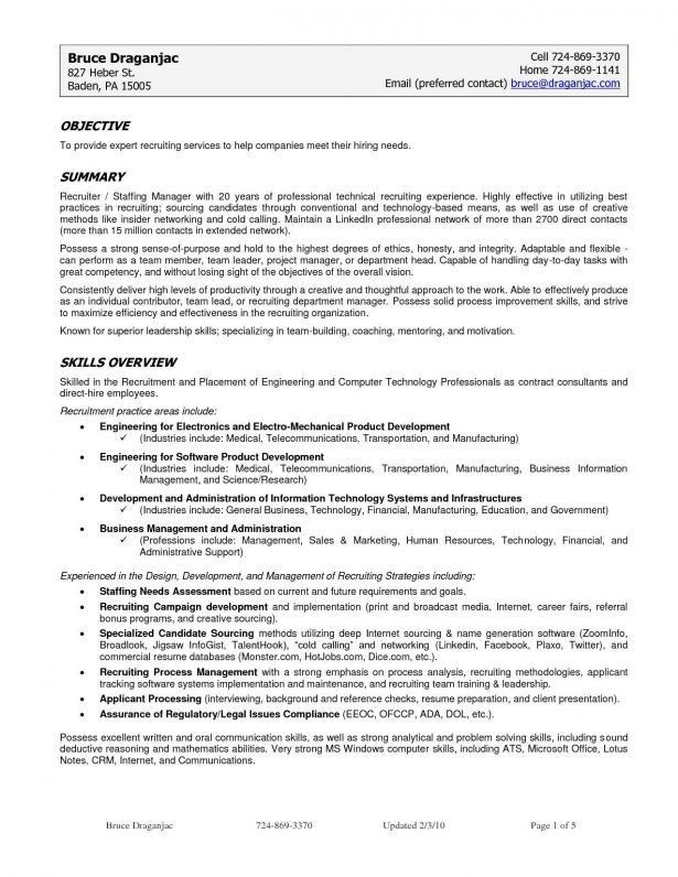 Resume : Counsellor Cv Cv Tamplates Entry Level Cover Letter ...