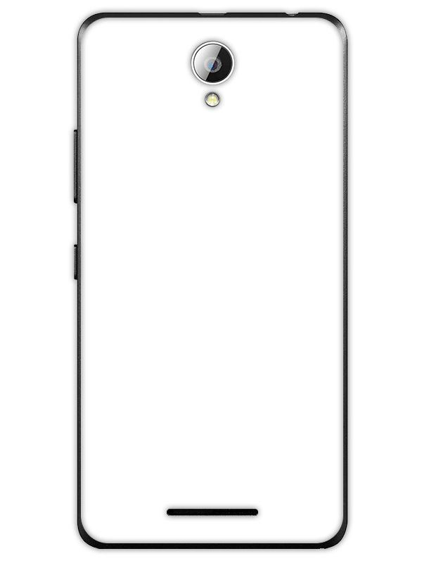 Design a unique case with its own imprint on Lenovo A5000 52645 ...