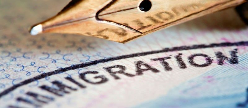 Immigration Attorney | NorthPointe Law Group