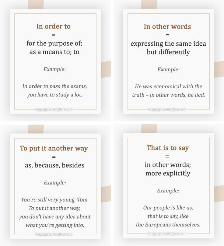 Best 10+ Linking words for essays ideas on Pinterest | Essay tips ...