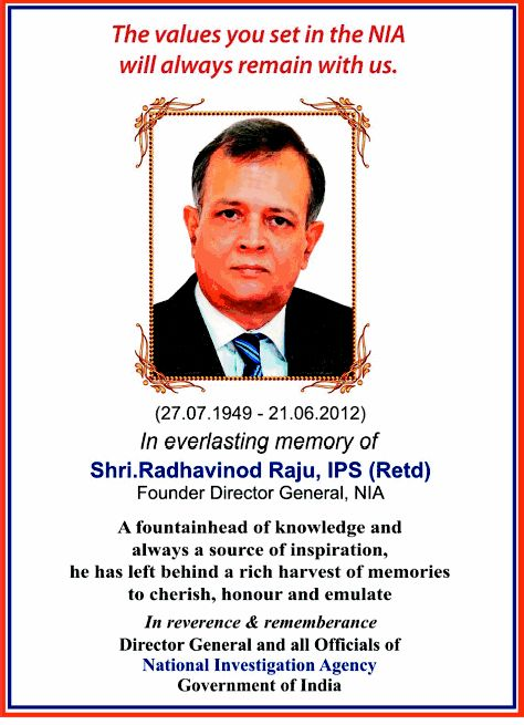 Obituary Ads in Newspaper - Newspaper Obituaries in Delhi, Mumbai ...