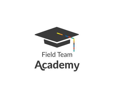 Brand Ambassador: Definition, Job Description, Salary, and More