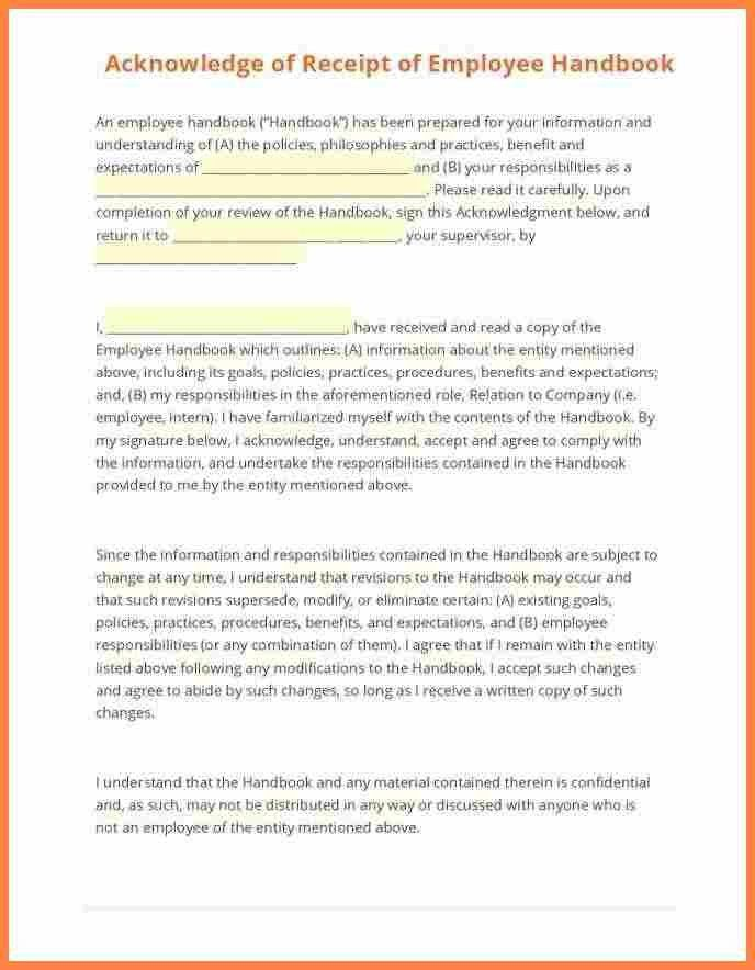 10+ purchase order acknowledgement template | Purchase Agreement Group