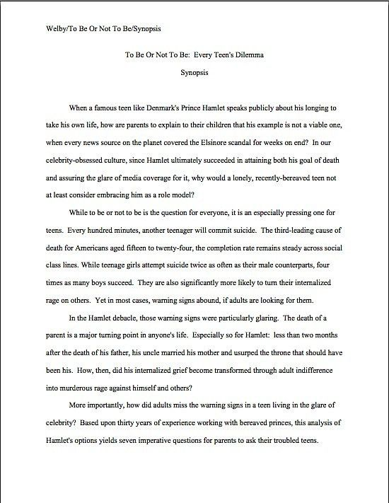 memoir essay examples value of life essay example com buy theater